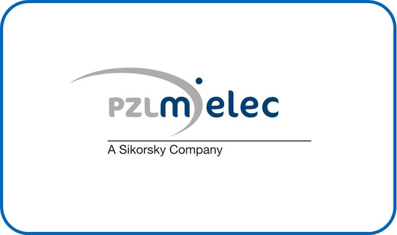 PZL_Mielec2