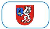 powiat_mielecki