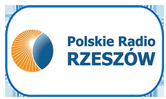 radio_rzeszow