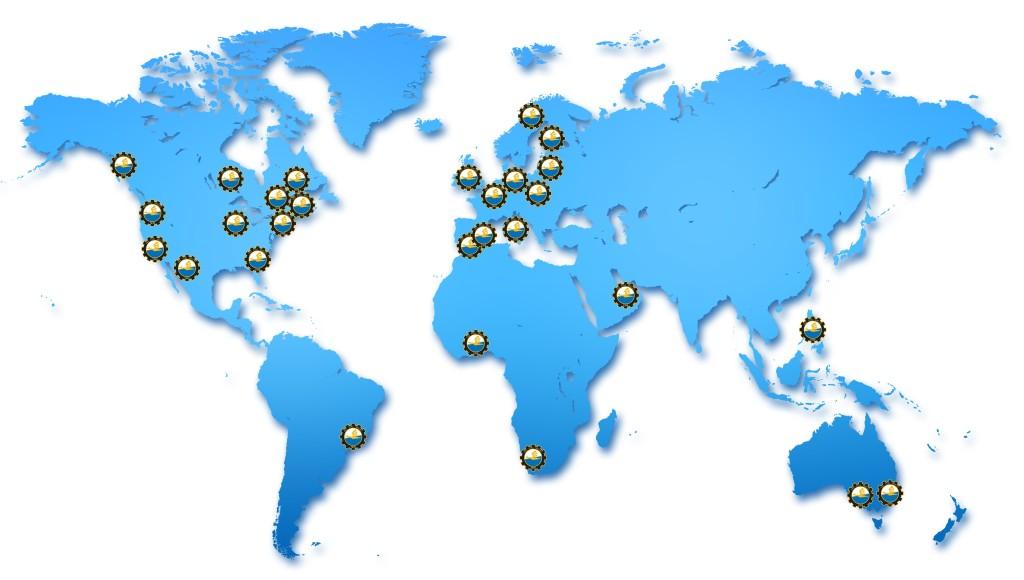 blank-world-map