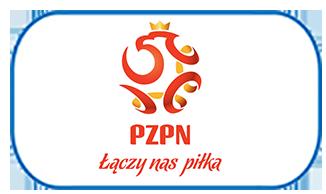 laczy_nas_pilka
