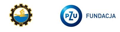 pzu_pasek