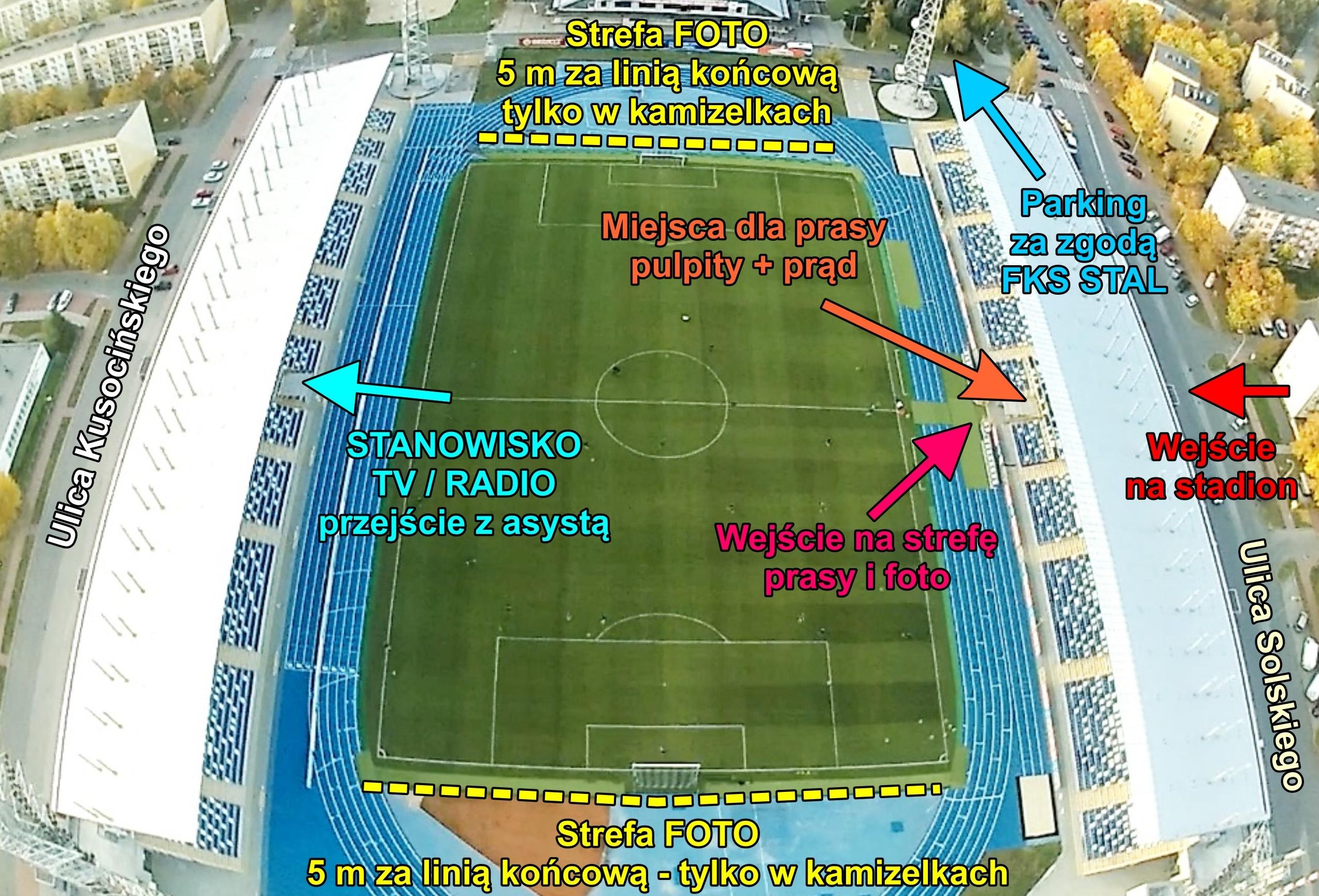 strefy_mediow_stadion _www