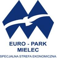 europark mielec