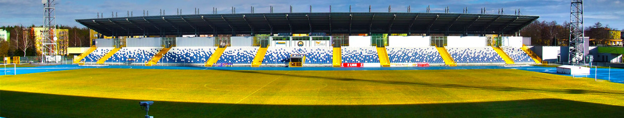 cropped-Stadion-panoramka-na-solskiego.jpg