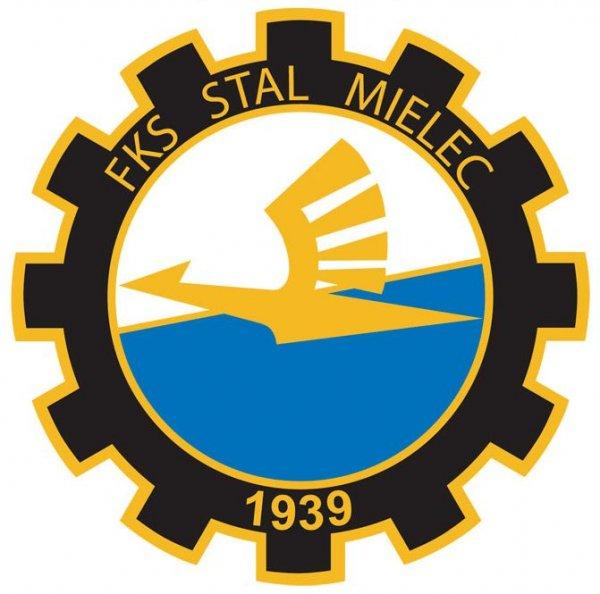 logo-fks-stal-mieleczz