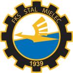 FKS logo