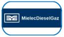 mielec_diesel