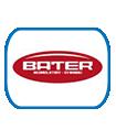 bater