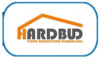 hardbud