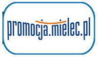 promocja_mielec