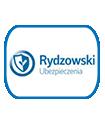 rydzowski