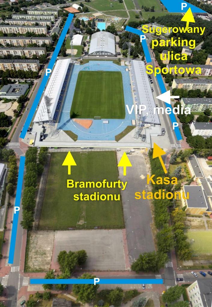 mapa_parkowanie_stadion — kopia