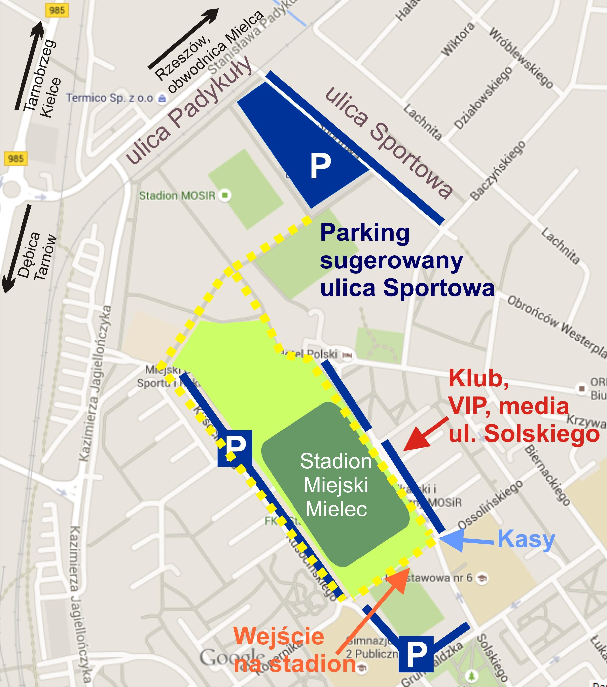 mapka_stadion_park