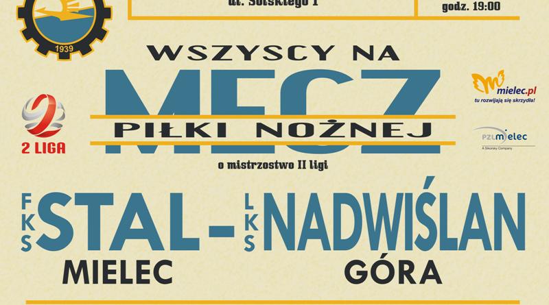 stal-nadwislan_news