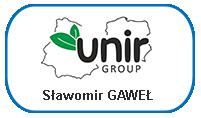 GAWEL_unir