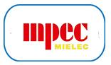 Mpec_1