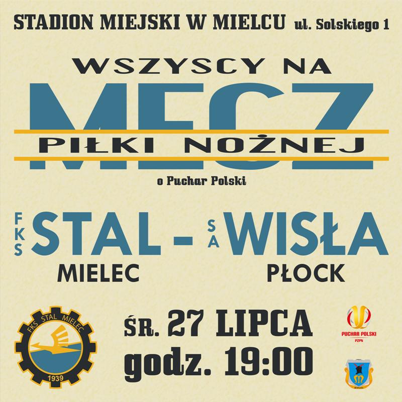 stal-wisla_puchar_insta