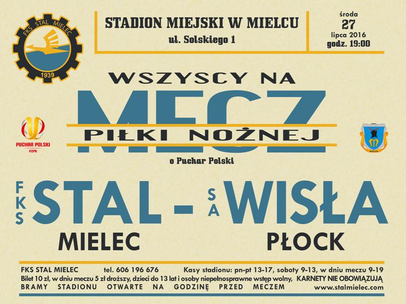stal-wisla_puchar_news