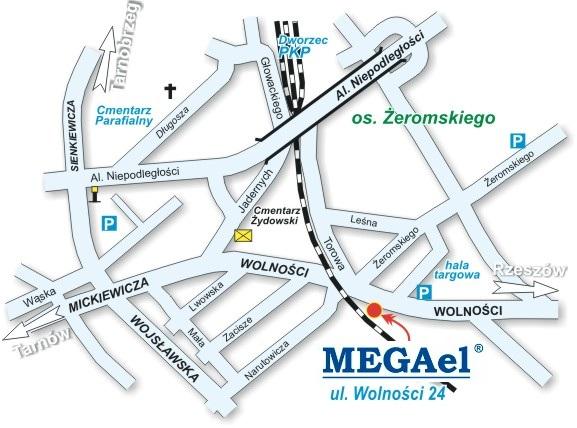 mapa_megael