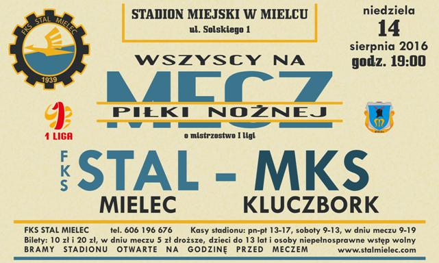 stal-kluczbork_LED