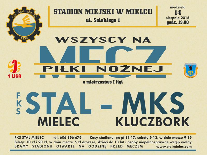 stal-kluczbork_news