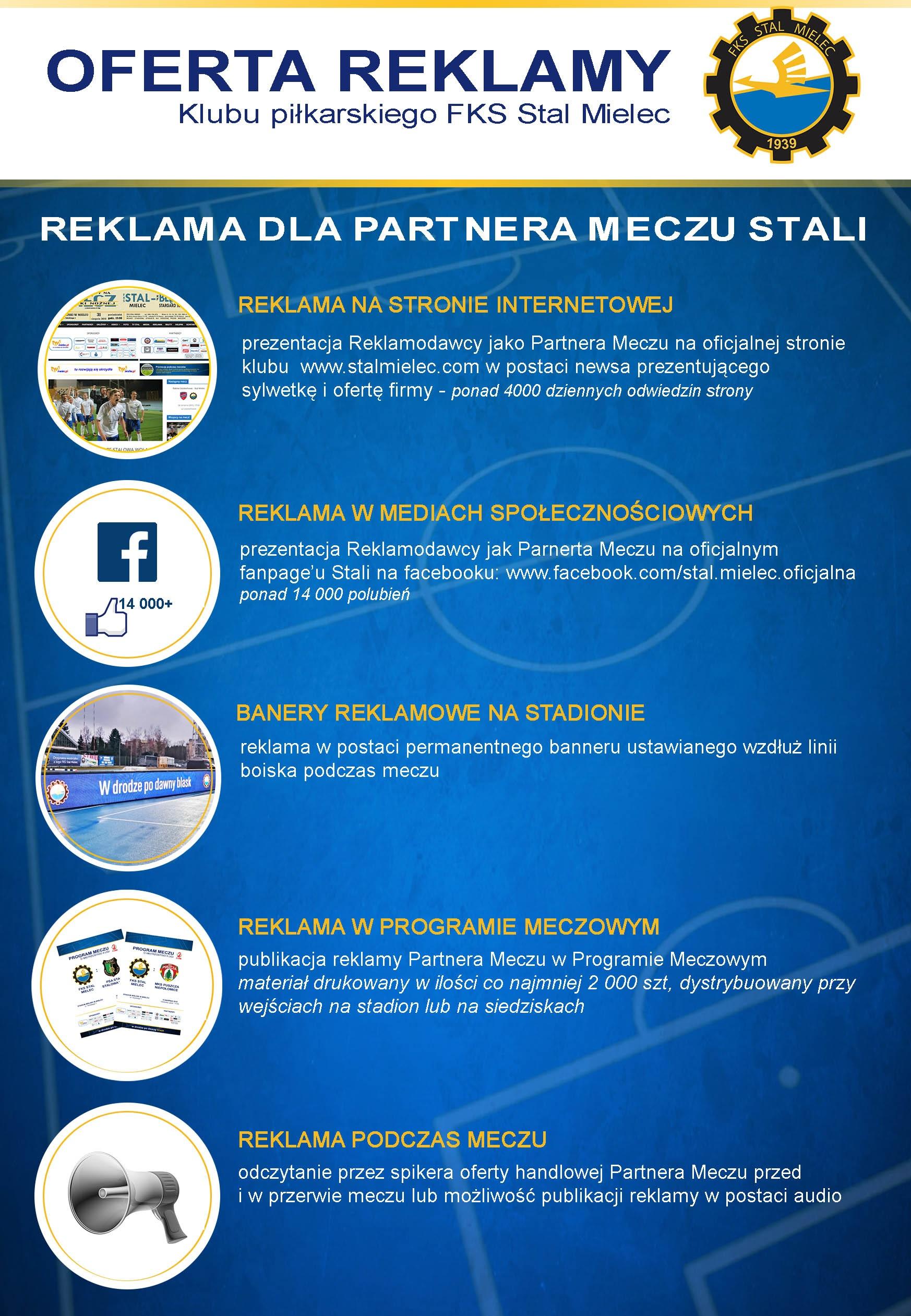 www_zakladka_REKLAMA_I_liga