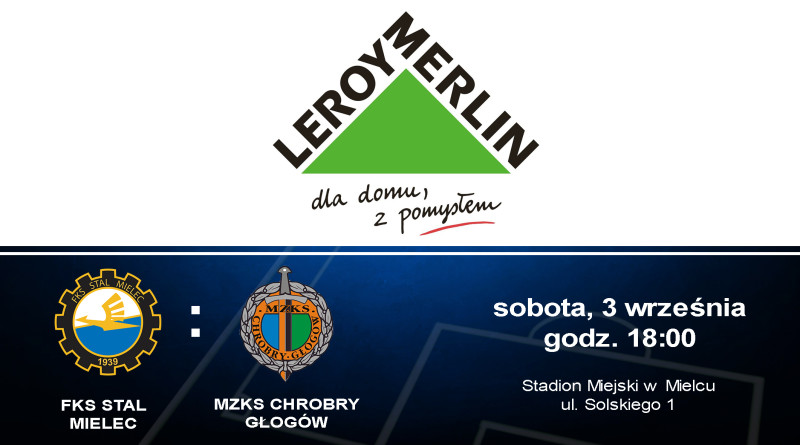 Grafika_na_newsa_Leroy_Merlin