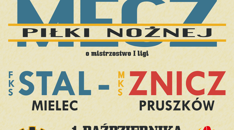 stal-znicz_insta