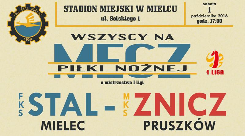 stal-znicz_news_stalmielec