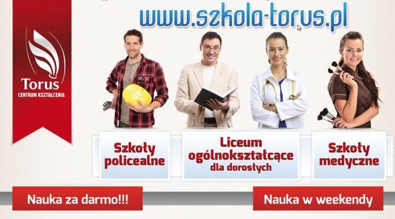 torus_1468410645