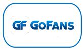 gofans