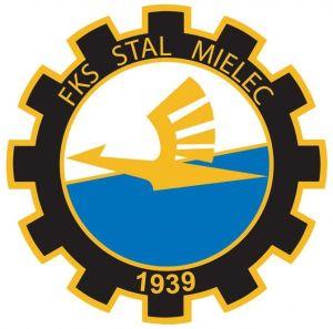 male-logo-fks-stal-mielec