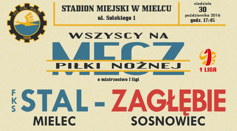 stal-zaglebie_news_stalmielec