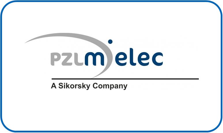 logotyp_pzl_mielec
