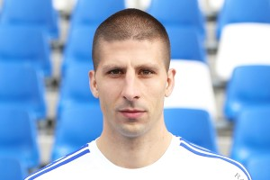 5. Boris Milekić 29.09.1988 190cm/84kg