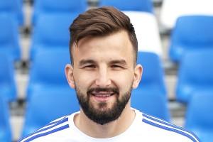 10. Vasil Panayotov 16.07.1990 177cm/73kg
