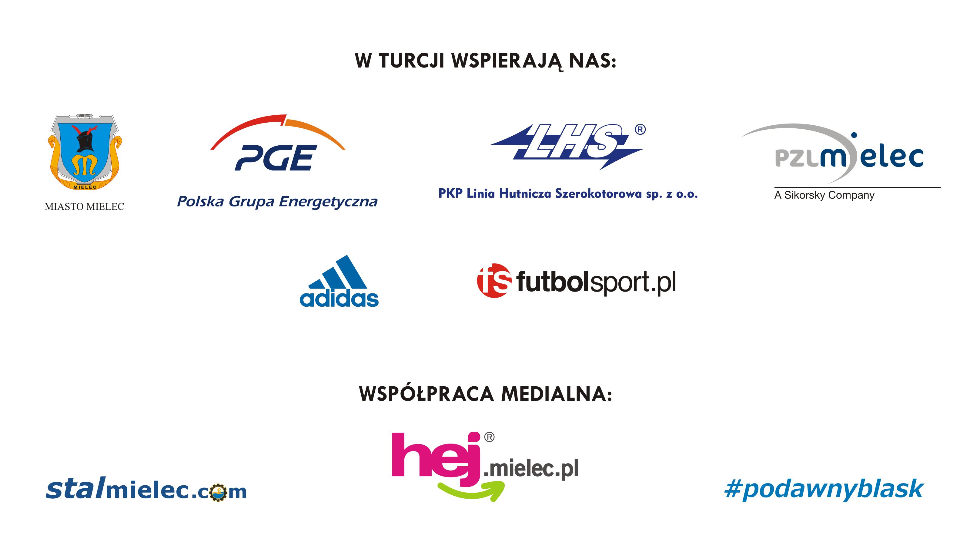 fks_turcja_partnerzy_v2