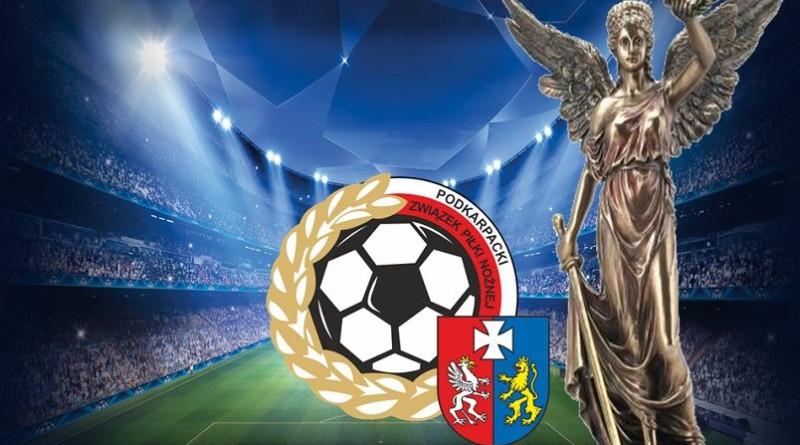 logo_gala