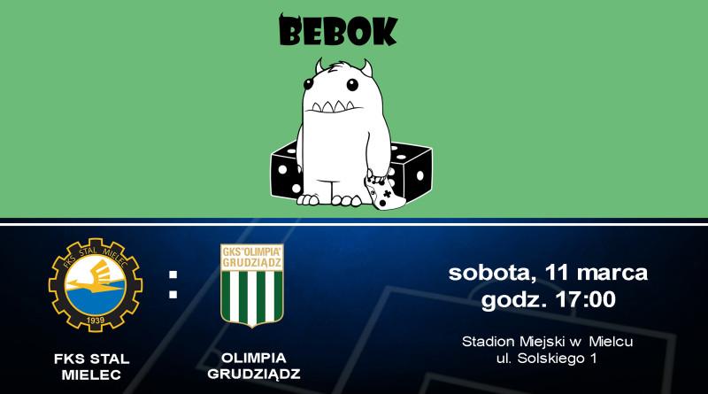 Mecz_Dolny_Pasek_Bebok