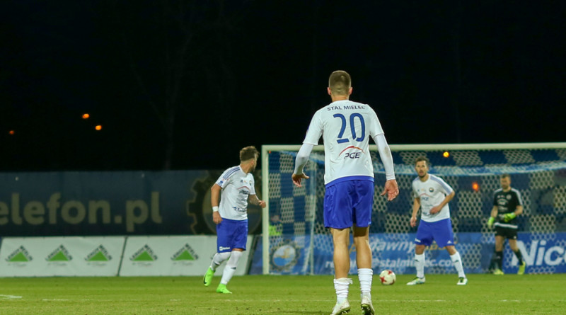 STAL - WIGRY 25.03.2017_101
