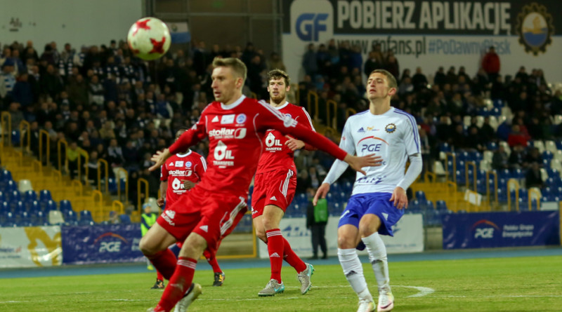 STAL - WIGRY 25.03.2017_104