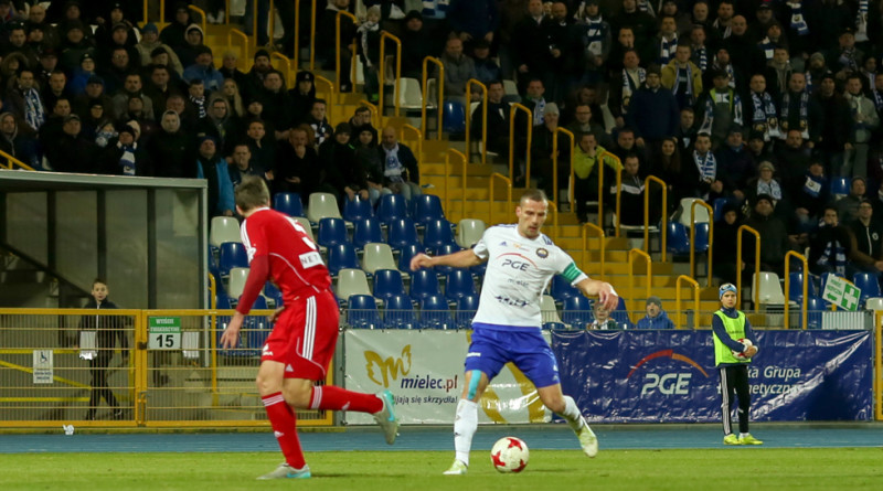 STAL - WIGRY 25.03.2017_108