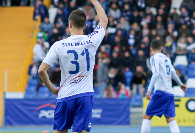 STAL - WIGRY 25.03.2017_13