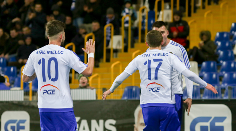 STAL - WIGRY 25.03.2017_135