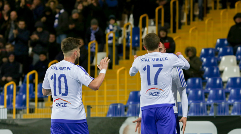 STAL - WIGRY 25.03.2017_136
