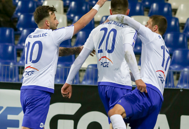 STAL - WIGRY 25.03.2017_137