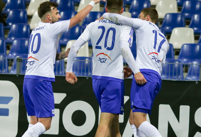 STAL - WIGRY 25.03.2017_138