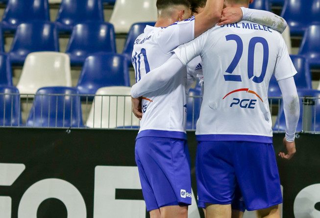 STAL - WIGRY 25.03.2017_139
