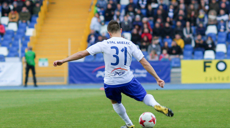 STAL - WIGRY 25.03.2017_15